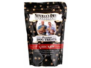 Newman's Own Organics Dog Treats for Dogs
