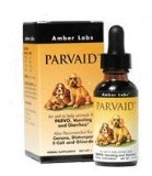 Parvaid All-Natural Parvo Aid for Dogs